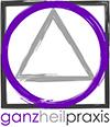 Ganzheilpraxis Markus Gräf, Heilpraktiker in Erlangen